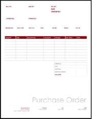 _Plaza Purchase Order.dotx
