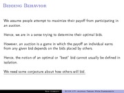 lecture3to5_bidding_behavior
