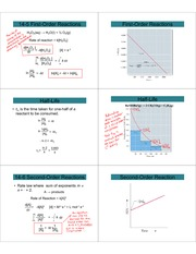 3.4 Chapter 14 Chemical Kinetics (inked 2)