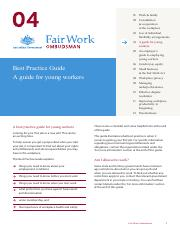 A-guide-for-young-workers-best-practice-guide.pdf