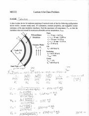 ME321 Lecture 6 In Class Problem Soln.pdf