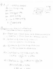 Test 1 answer math 126.pdf 2