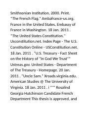 france qwe (Page 1703-1704).docx