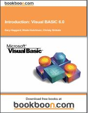 introduction-to-programming-in-visual-basic-6-0.pdf