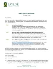Baylor_University_completion.pdf
