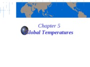 chapter 5 ppt