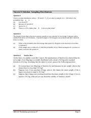 Tutorial 6 solutions.docx