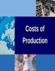lecture 6 production n costs.ppt