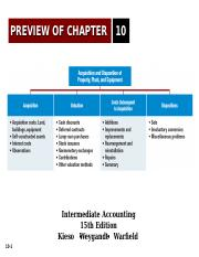 Chapter 10 PPE PP.ppt