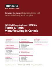 320134991-32521CA-Plastic-Resin-Manufacturing-in-Canada-Industry-Report