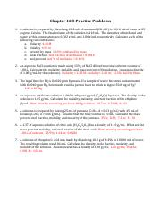 Printables Solubility Rules Worksheet worksheet 10 5 solubility rules answers intrepidpath answers