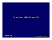 L22GH09Extrasolar_Planets_Results