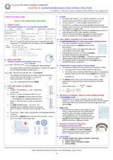 Ch05_04_Worksheet_A3_open