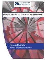 1574_Manage_Diversity_1_Work Book Lect.pdf