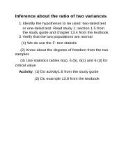 Inference+about+the+ratio+of+two+variances[1].docx
