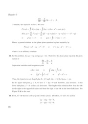 300_pdfsam_math 54 differential equation solutions odd