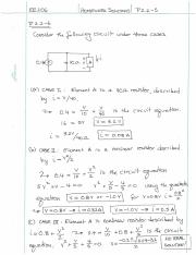 EELE_201_Practice_Set_Two_SOLUTIONS.pdf
