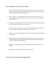 foro 1 conversational english (1).docx