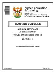 N5 Travel Office Procedures June 2016 Memorandum.pdf