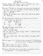 STA-100-SSII-2016-Lecture-Notes-Week-5