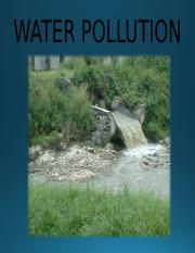 water-pollution-1234803291603715-2_1.ppt