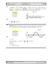 Phys102-162-First Major- Solution posted.pdf