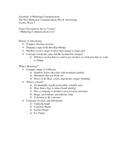 LectureWeek3Notes