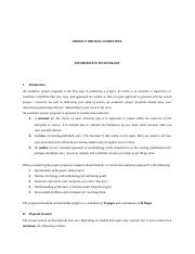 Project Proposal Writing Guidelines.doc