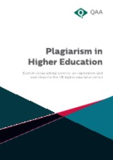 Plagiarism-in-Higher-Education-2016.pdf
