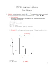 STAT_231_Assignment_3_Solutions