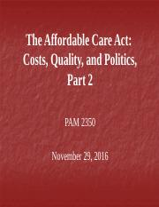ACA_Cost_Quality_Part_2_2016.pptx