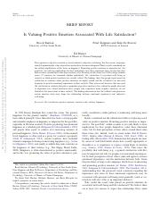 INDIVIDUAL REFERENCE ARTICLE