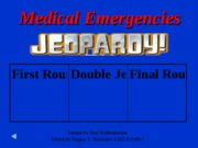 med_emerg_jeopardy