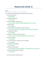 week 2 tco b homework Pupil questionnaire please click to complete school council sports council blogging video resource centre log in b openupdates k closeupdates.