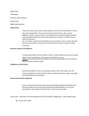 Eng 211C Research paper proposal.docx