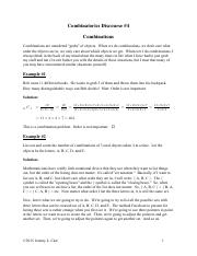 Combinatorics DC #4.pdf