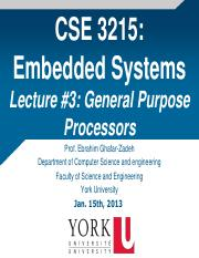 Lecture_3and4_CSE3215_W2013.pdf