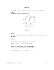 EE1002_CG1108_Tutorial_solutions___dtd_5th_sep_2011