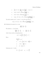 105_pdfsam_math 54 differential equation solutions odd