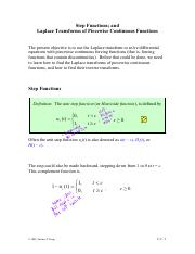 Ch 5 Laplace transformations part 2 (Unit and step function) (1).pdf