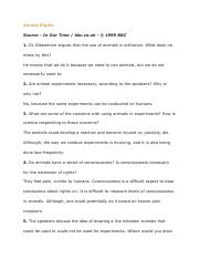 Unit One: Lab Questions.pdf