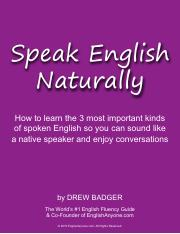 Speak-English-Naturally-EnglishAnyone.com.pdf