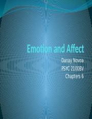 L9 Emotion and Affect l.pptx