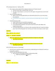 CH2notes-sep7