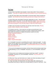 Best research paper questions