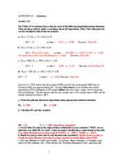 Solutions_Activity_11