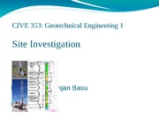 Lecture20_SiteInvestigation
