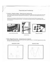 Lecture 2 Worksheets_0003.jpg