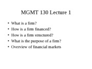 MGMT_130_Lecture_1