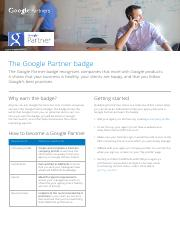 3. About the Google Partner Badge.pdf